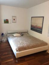 Französisches Bett 140 x 200 cm